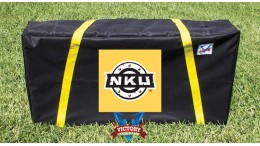 Northern Kentucky University Carrying Case