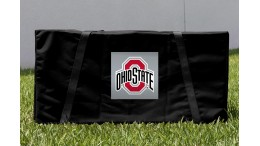 Ohio State University Carrying Case