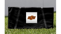 Oklahoma State University Carrying Case