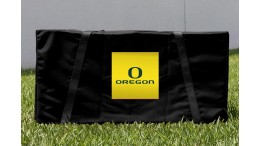 Oregon University of Carrying Case