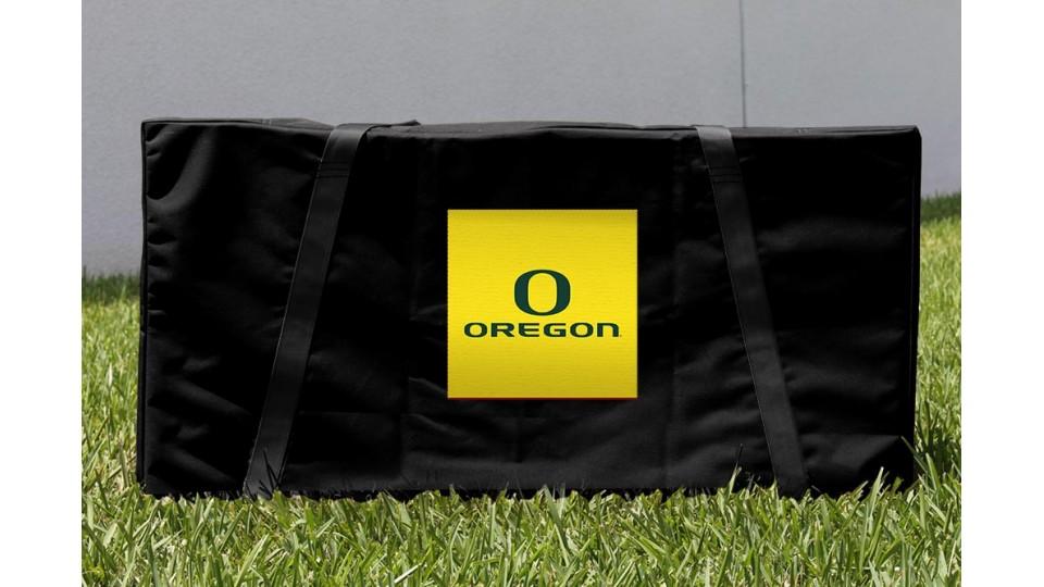 Oregon University of Carrying Case