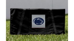 Penn State University Carrying Case