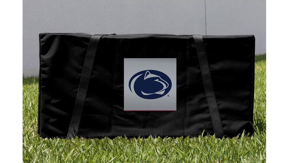 Penn State University Carrying Case