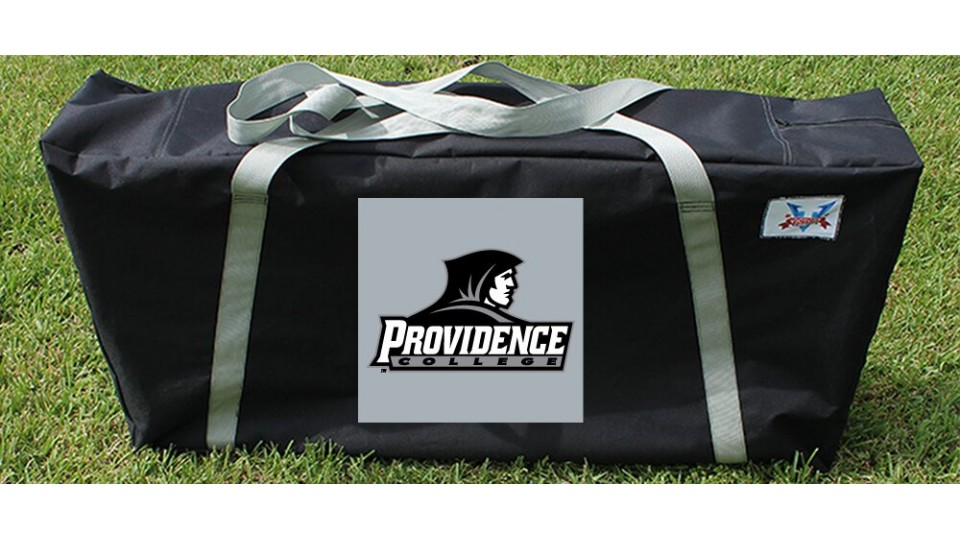 Providence College Carrying Case