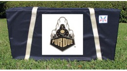 Purdue University Carrying Case