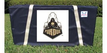 Purdue University Carrying Case