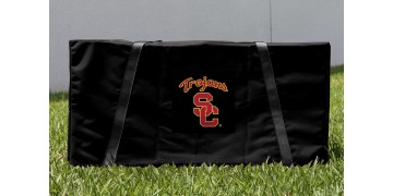 Southern California University of Carrying Case