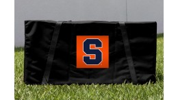 Syracuse University Carrying Case