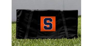 Syracuse University Carrying Case