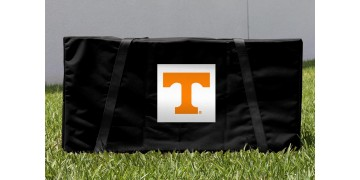 Tennessee University of Carrying Case