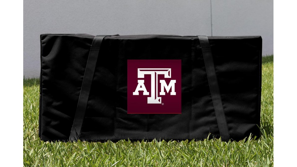 Texas A&M University Carrying Case