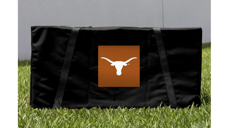 Texas University of Carrying Case