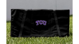 Texas Christian University Carrying Case