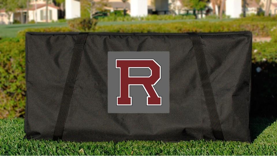 Redlands University of Carrying Case