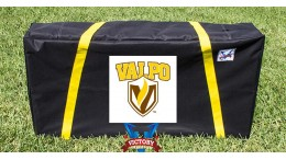 Valparaiso University Carrying Case