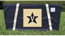 Vanderbilt University Carrying Case