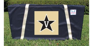 Vanderbilt University Carrying Case