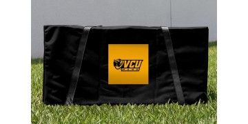 Virginia Commonwealth University Carrying Case