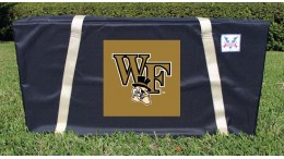 Wake Forest University Carrying Case