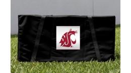 Washington State Carrying Case