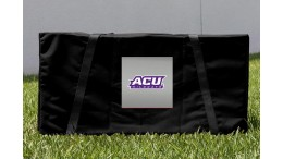 Abilene Christian University Carrying Case
