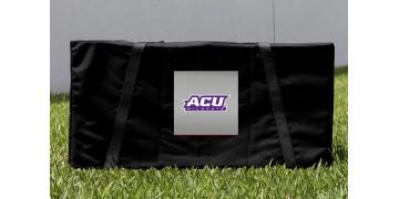 Abilene Christian University Carrying Case