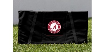 Alabama University of Carrying Case