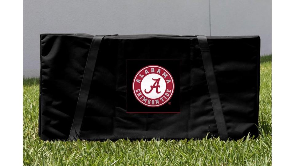 Alabama University of Carrying Case