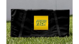 Arkansas Tech Carrying Case