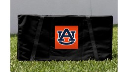 Auburn University Carrying Case