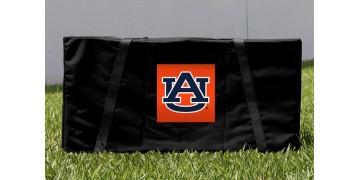 Auburn University Carrying Case