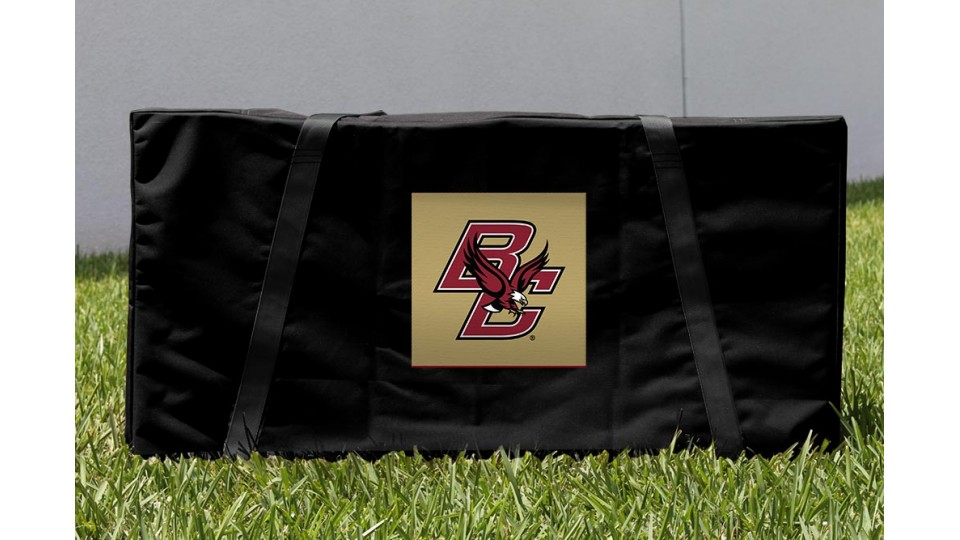 Boston College Carrying Case