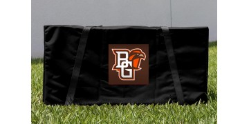 Bowling Green State University Carrying Case