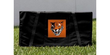 Buffalo State Carrying Case