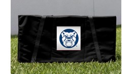 Butler University Carrying Case