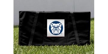 Butler University Carrying Case