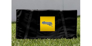 Cal State Bakersfield Carrying Case