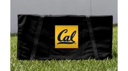 California Berkeley University of Carrying Case