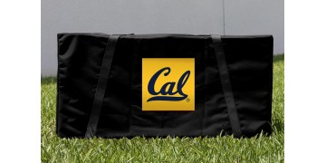 California Berkeley University of Carrying Case