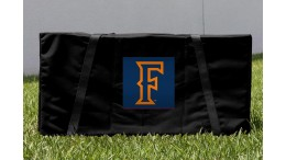 Cal State Fullerton Carrying Case