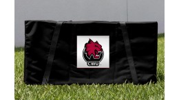 Central Washington University Carrying Case
