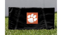 Clemson University Carrying Case