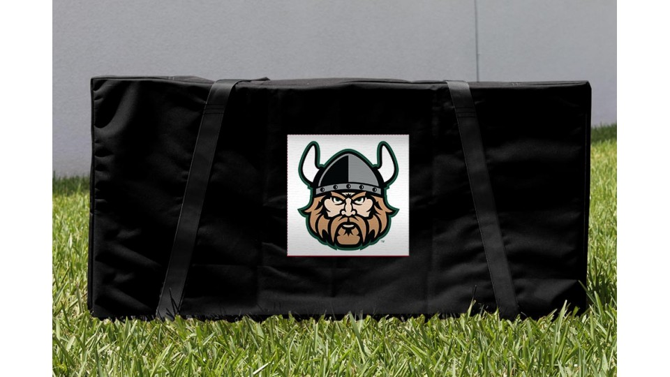 Cleveland State University Carrying Case