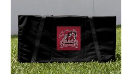 Colgate University Carrying Case