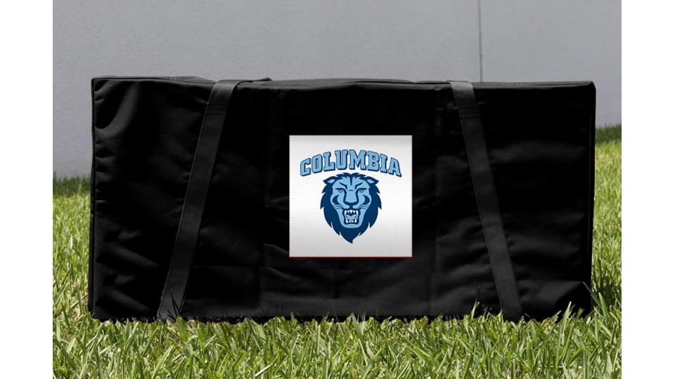 Columbia University Carrying Case