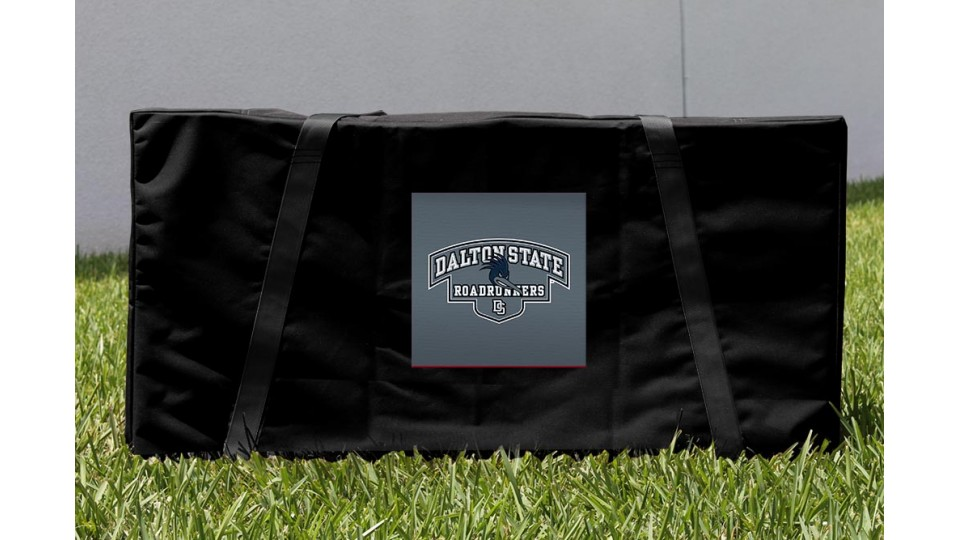 Dalton State College Carrying Case