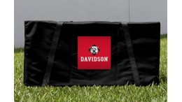Davidson College Carrying Case