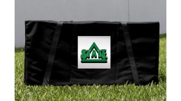 Delta State University Carrying Case