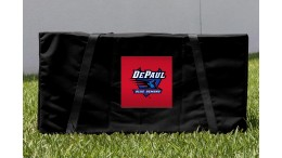 DePaul University Carrying Case