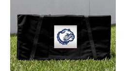 Drake University Carrying Case